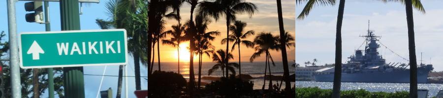 hawai 5